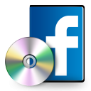 facebook_dvd_and_case