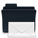 mail_folder_badged